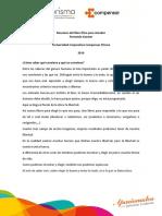 RESUMEN DEL LIBRO ETICA PARA AMADOR_FERNANDO SAVATER  SHELL.pdf