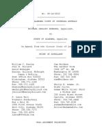 Hubbard Opening Brief.pdf