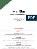 Chuleta_sistema_Hitos.pdf