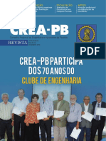 Revista-CreaPB_Ed.-4