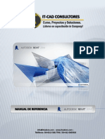 Manual Revit Structure 2014.pdf
