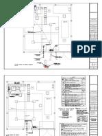 PLANOS_HERBAY_ATP_II.EE..pdf