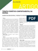 insonia tcc.pdf