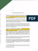 luna lectura para comunicacion.pdf