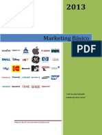 apostila-basica-de-marketing.pdf