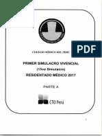 Simulacro 06-05-17 (Parte A).pdf