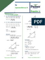 5. Trigonometria_6_Identidades Trigonometricas II