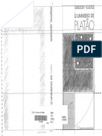 Gregory Vlastos - O Universo de Platão.pdf