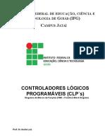 Apostila - CLP - Blocos funcionais.doc