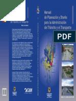 Tomo I_Carátula.pdf
