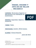 Proyecto de Seguridad 04-08-12 - Copia