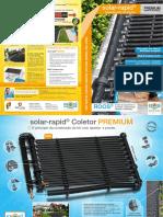SLR-2-Broch slr premium_PT.pdf