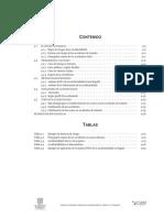Tomo I_Capítulo 4. Seguridad Vial.pdf
