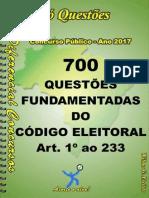 1701_CÓDIGO ELEITORAL - apostila amostra.pdf