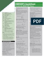 CFA L1 QuickSheet 2k16.pdf