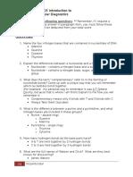Assignment 1A -2