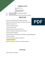ACTIVIDADES.docx