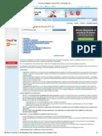 Proyectos pedagógicos de aula (P.P.A).pdf