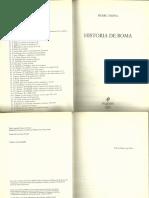 205738738-Pierre-Grimal-Historia-de-Roma.pdf
