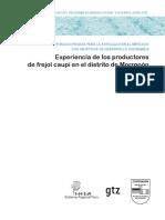 brochure_frejolito_version_final_ok.pdf
