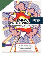impact2017programme