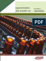 M11406-RootBeerGameV2.pdf