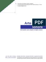 173951-637921-2-PB.pdf