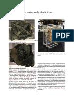 Mecanismo de Anticitera.pdf