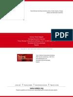 82220947008.pdf