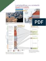Formaciones Estratigráficas y Su Correlación by Stephen Marshak