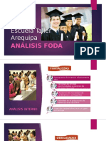Escuela Taller Arequipa.pptx
