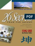 26_secrets_of_feng_shui.pdf