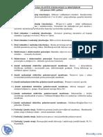 opsta-fiziologija-sa-biofizikom-ispit-molekularna-biologija-1.pdf