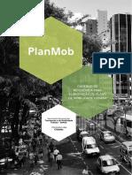 PlanMob_DIGITAL-Ministerio das Cidades.pdf