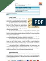 DR2_Proposta2