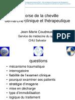 L'entorse_de_la_cheville.pdf