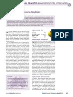 Emissions eGC-Mar14-25web.pdf