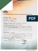 Novo Documento 2017-05-16_1