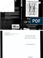1 The-Idea-of-The-West-Alastair-Bonnett-libre.pdf