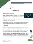 Plan de Transición Fbcert2015 c01