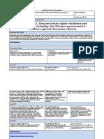 digital unit plan template 1 1 17