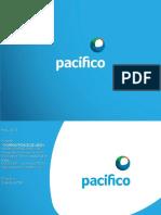 Primeros Auxilios Pacifico 2013