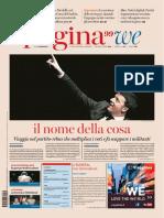 Brondi_Cronache Emiliane.pdf