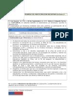 Acta de Compromiso w (2)