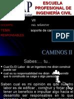 IMAGENES Y DEFINICIONES DE MAQUINARIA.ppt