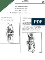 rm_299_meghajtas_20_29.pdf