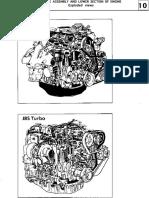 rm_299_motorok_10_19.pdf