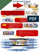 348080911-infografia-netiquetas