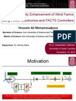 PhD Dissertation Hossein FinalNov10