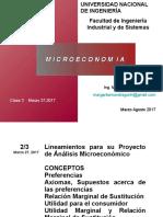 Clase 3 Conceptos Marzo27 2017